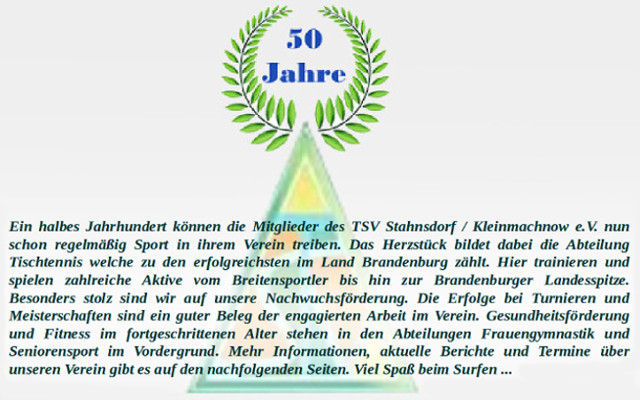 TrailerTSV50